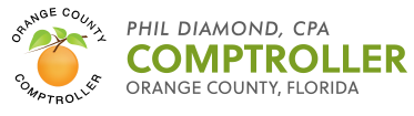 Comptroller OC Logo