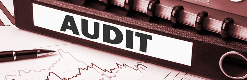 audit-reports