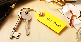 Property Auction