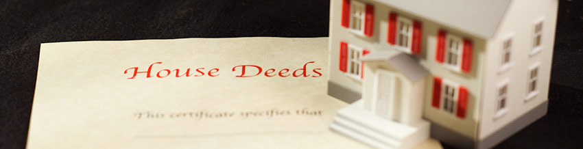 tax deed sales